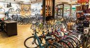 Fahrradhaus Hardacker