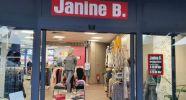 Janine B