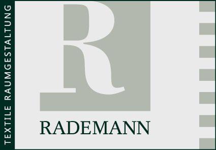 Adolf Rademann Inh. Christoph Kämmerer
