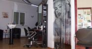 Ihr Friseur Dessau GmbH Salon Kreuzbergstr. 162