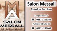 Salon Messall