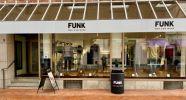 Funk Men and More