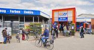 WerkersWelt Mayrose-Rheine GmbH+Co