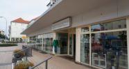 Modehaus Wendt