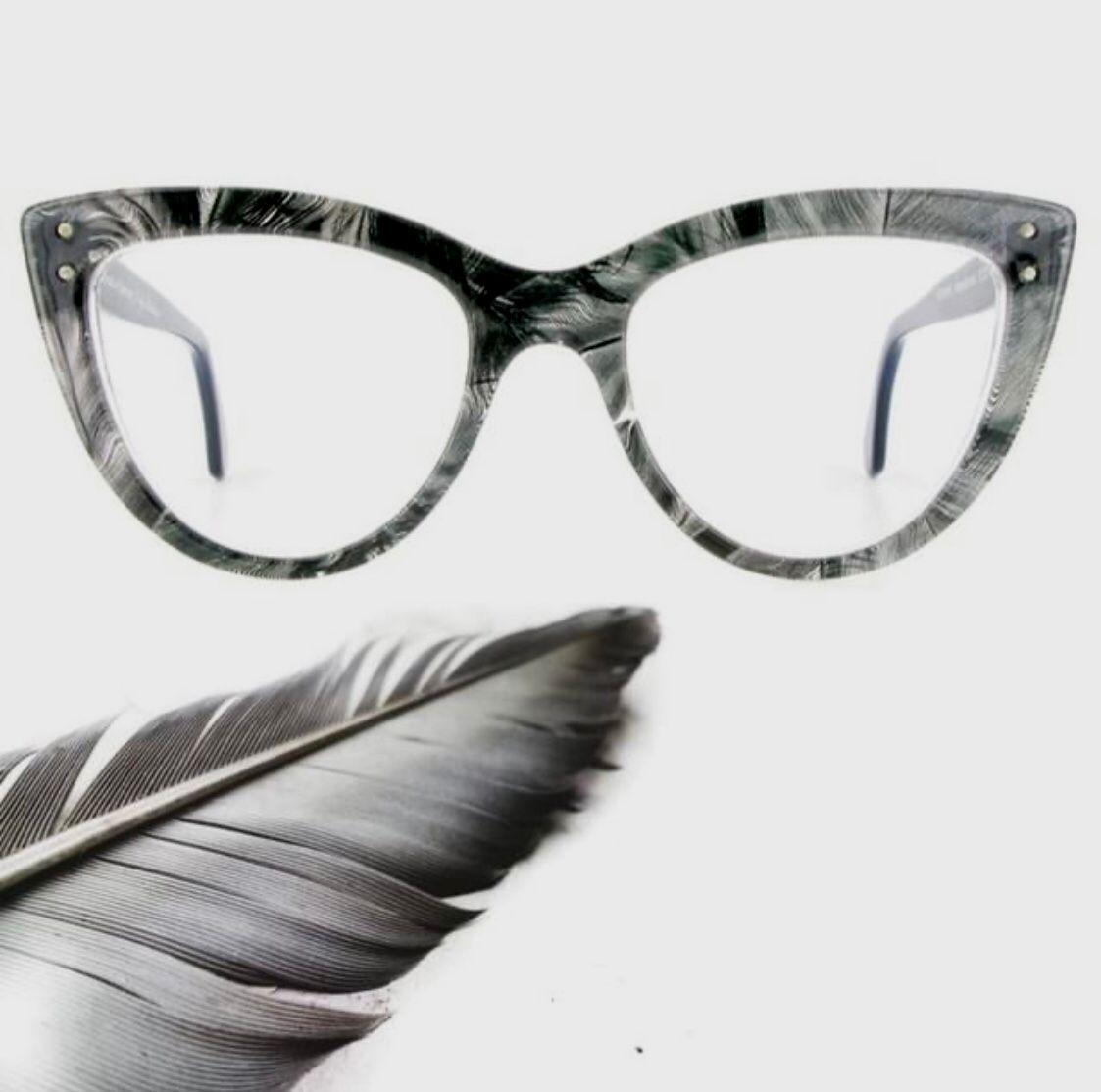 Schure - Ihr Augenoptiker