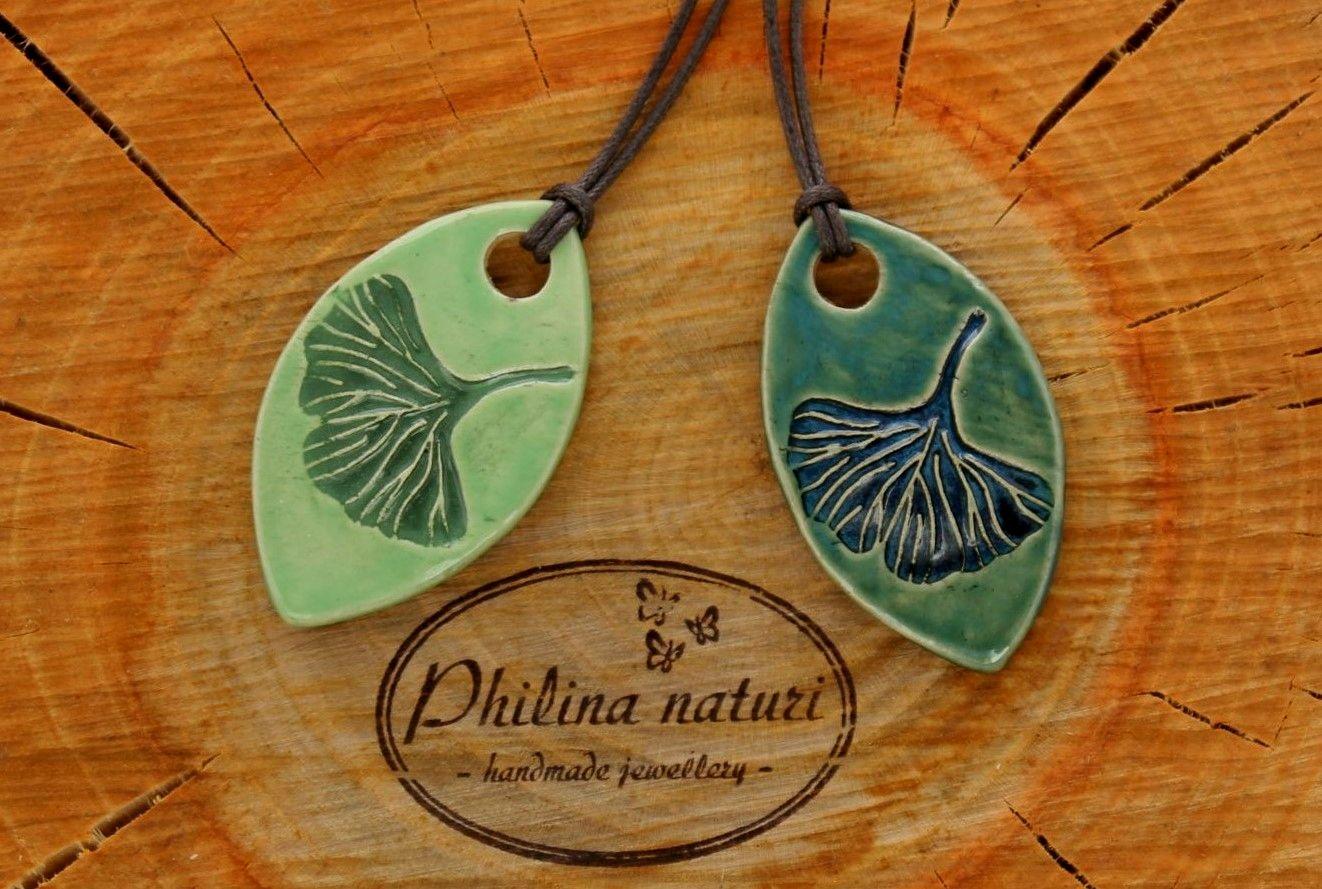 Philina naturi