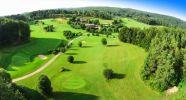 Golfclub Gerhelm Nürnberger Land e. V.