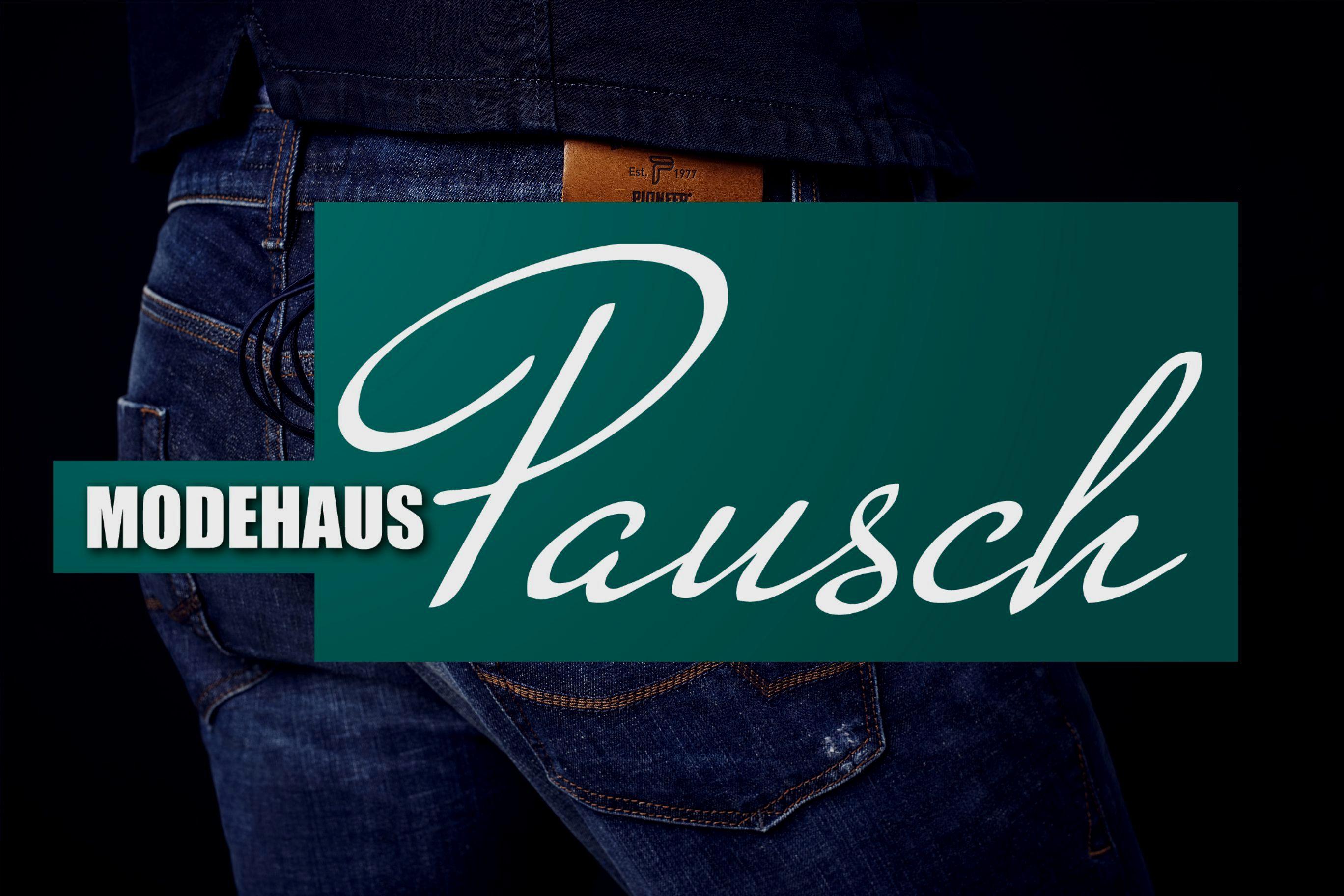 Modehaus Pausch