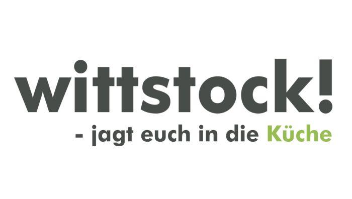 wittstock!