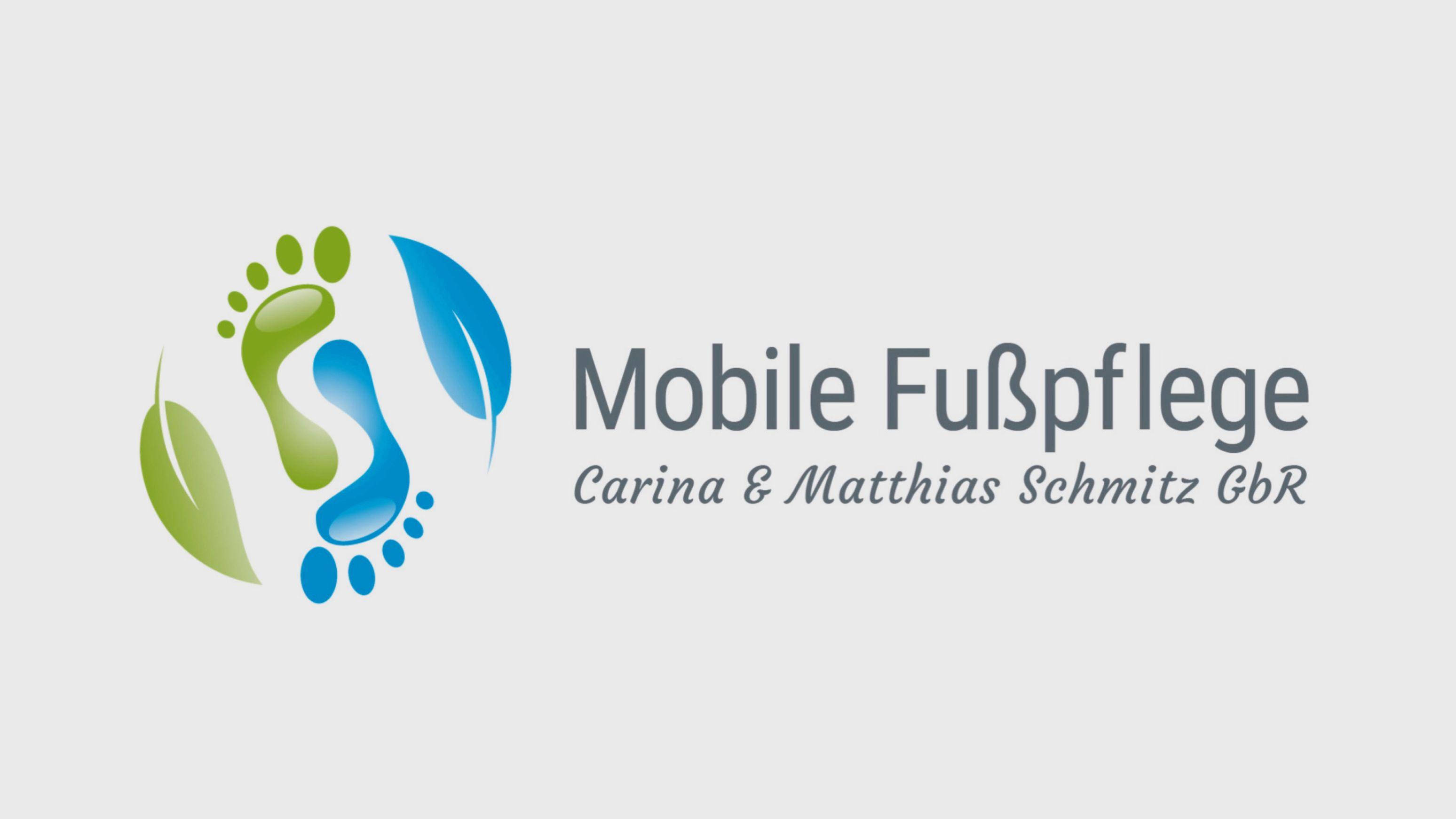 Mobile Fußpflege Duisburg
