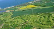 Golf- & LandClub Gut Uhlenhorst