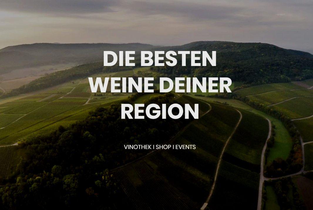 REGIO WEINE CGT Schätz