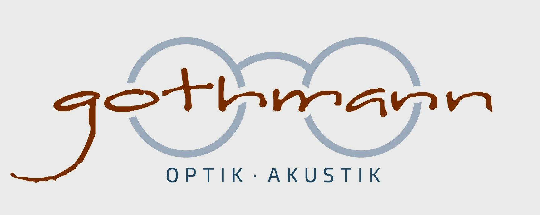 Gothmann Optik.Akustik