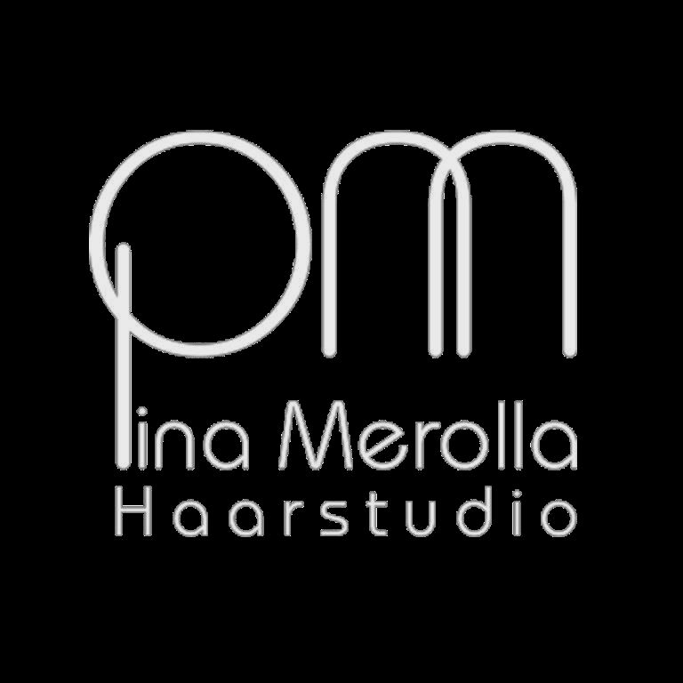 Haarstudio Pina Merolla