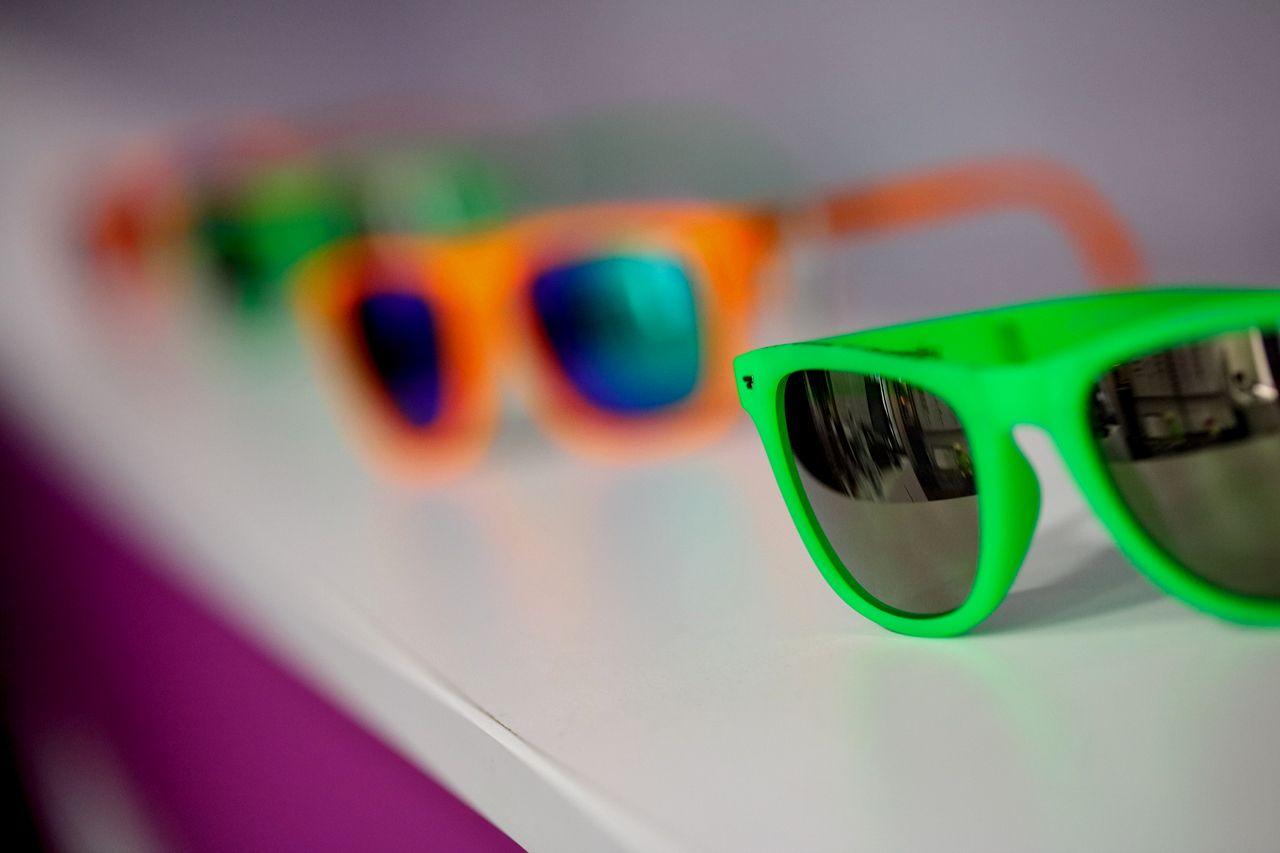 bm - die brillenmeister by lange