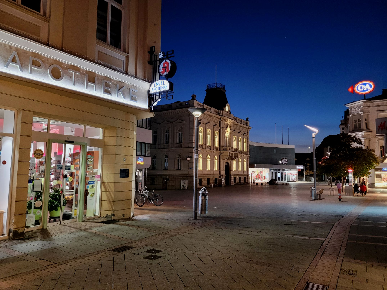 Engel-Apotheke, Inh. Katrin Alfke