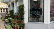 Jörning - Blumen & Deko