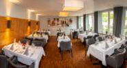 Restaurant Heerwiese