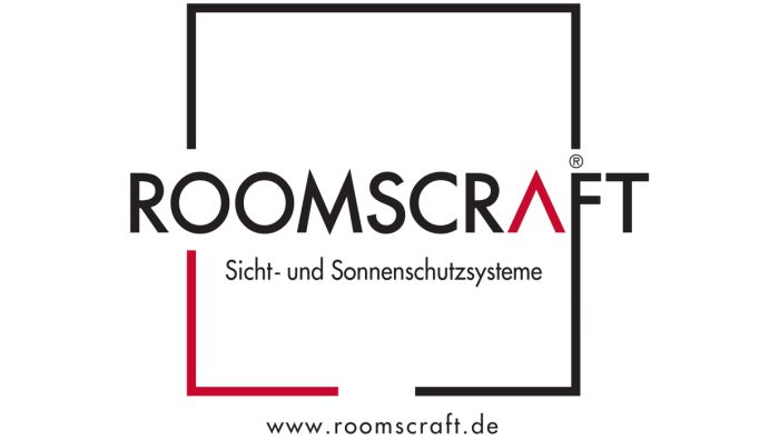 Roomscraft Sicht & Sonneschutz