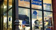 Dress Design & mehr