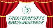 Theatergruppe Hartmannshof