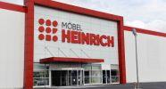 Möbel Heinrich