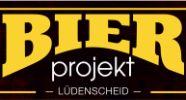 Bierprojekt