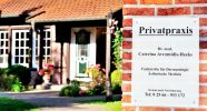 Ästhetische Privatpraxis Dr. Avramidis-Heeks