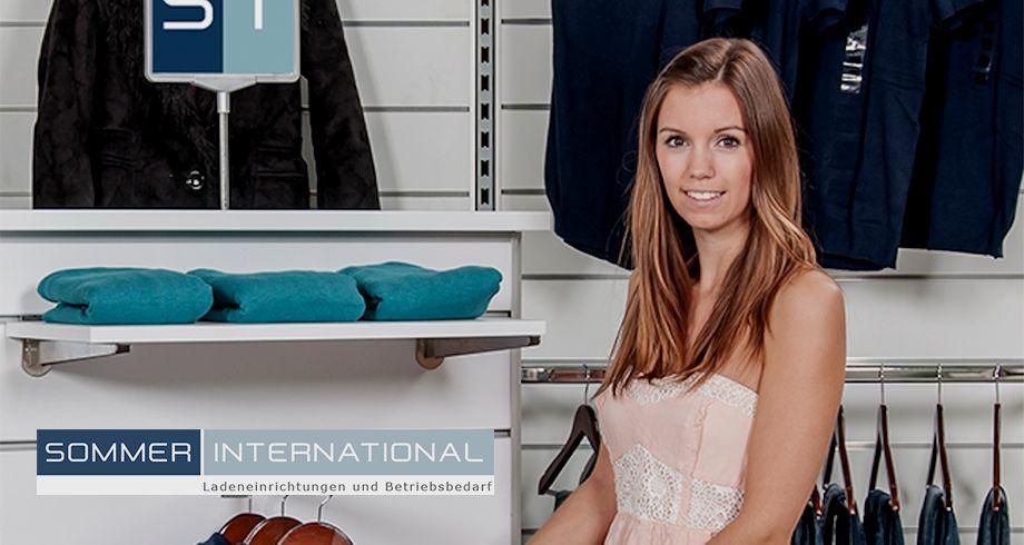 Sommer International GmbH