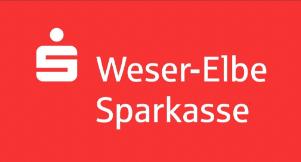 Weser-Elbe Sparkasse