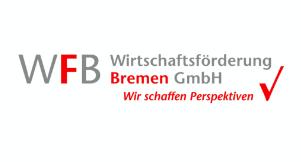 Wirtschaftsförderung Bremen