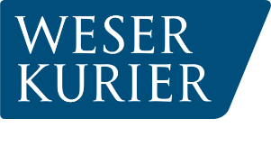 Weser Kurier